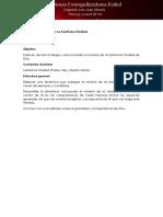 la santisima trinidad2.0 (1) (1)