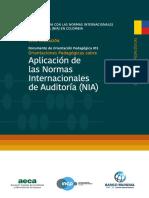 NIA pdf.pdf
