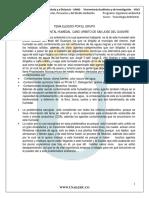 toxicologia ambiental_