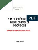 Videoconferencia Contra El Dengue 21ene19-1