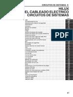 Circuitos_de_Sistemas,Hilux_Diagrama.pdf