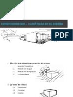 Condiciones Bioclimaticas en El Diseño Copia (1)