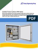 Eetarp IPS E900 Series Datasheet.pdf