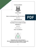 Nikhil Final Functional.docx