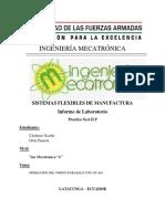 INFORME_6_IIP_OPERACIONES_TORNO_Cardenas_Ortiz.pdf