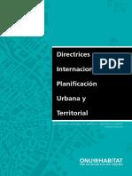 IG-UTP - Directrices Int Planificación Urbana y Territorial- ONU.pdf