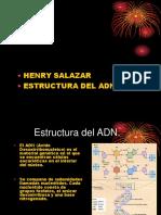 ESTRUCTURA DE ADN.ppt