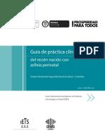 Asfixia Perinatal.pdf