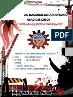 SUELOS II TRIAXIAL.docx
