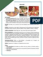 TEMAS DE RELIGION.docx