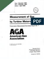 AGA 07-1996.pdf