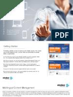 website_localization_guide.pdf