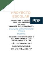 PROYECTO FLOR 2018.docx