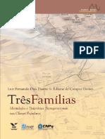 Tres familias identidades e trajetorias transgeracionais nas cla.pdf