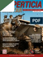 Revista Experticia Militar 2