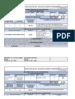 INFORMES  EE-SS 7-8-9-10.xlsx