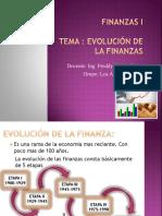 Finanzas I.pptx