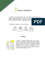 GPS Manual Seguranaca