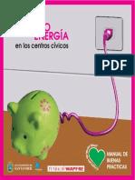 Manual de ahorro de energía Fundación Mapfre.pdf