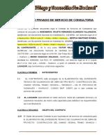 Contrato Consultoria(2)