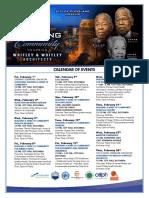 1-29-19_BHM Calendar of Events (00000002).pdf