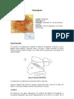 Info Guanajuato