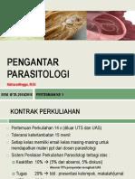 Pengantar_Parasitologi.pptx