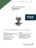medidor endress TI00098DEN_1416.pdf