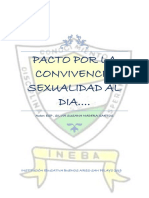 PROYECTO ETICA.docx