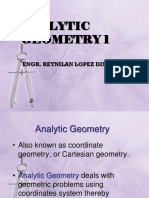 Analytic_Geometry_1.pdf
