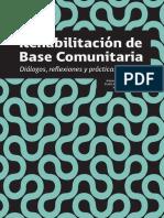 Rehabilitación de base comunitaria .pdf