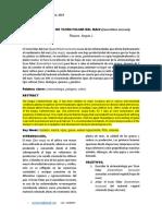 AISLAMIENTO DE TIZON FOLIAR.docx