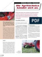 LT9_14_Agritechnica