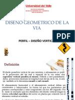1. Diseño Altimetrico de Carreterras_Campus_1