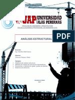 CARATULA ANALISIS-ESTRUCTURAL.docx