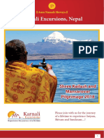 Kailash Yatra 2018.pdf