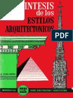 sintesis-de-estilos-arquitectonicos.pdf