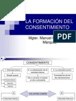 formacion del consentimiento[1].ppt