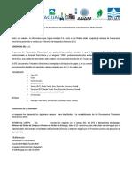 Procedimiento de Recepción DTE.pdf