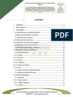 PDCE OROCAM S.pdf