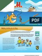 FishingIsSimpleHandbook.pdf