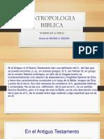 CONCEPTO DEL HOMBRE EN LA BIBLIA.pptx