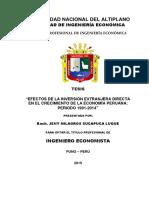 T E S I S   CORREGIDO FINAL.pdf