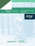 DES 10-1 Final.pdf