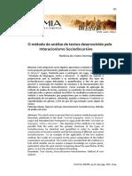 523-1902-1-PB.pdf