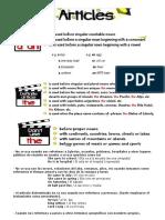 ARTÍCULO DETERMINADO - copia.docx