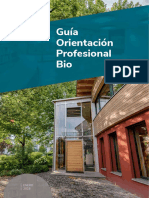 Guia Orientacion Profesional Bio
