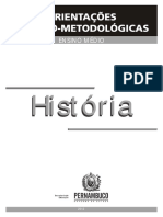 Orientações-HISTÓRIA.pdf