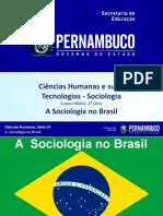 A Sociologia no Brasil (1).pptx