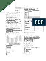 ACTIVIDAD propiedades de la tabla peridica 10.docx